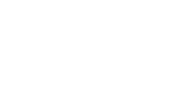 Wilderness Ireland